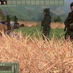 Скриншот ALFA: аntiterror – Изображение 68