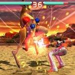 Скриншот Tekken 3D: Prime Edition – Изображение 74