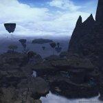 Скриншот Final Fantasy XIV: Heavensward – Изображение 36