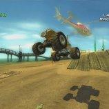 Скриншот Smash Cars – Изображение 3