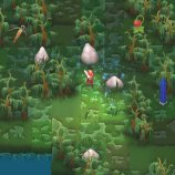 Скриншот Forged Adventure