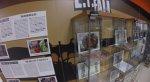 Выкопанные картриджи Atari выставили в итальянском музее - Изображение 3