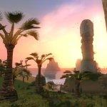 Скриншот EverQuest II: Desert of Flames – Изображение 37