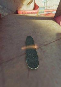 Обложка True Skate