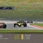 Скриншот F1 Challenge '99-'02 – Изображение 8