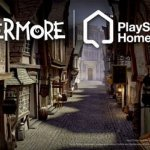 Скриншот Pottermore – Изображение 12