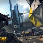 Скриншот Dirty Bomb – Изображение 32