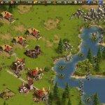 Скриншот The Settlers Online – Изображение 1