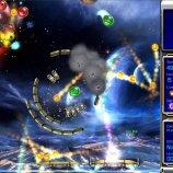 Скриншот Hyperballoid 2