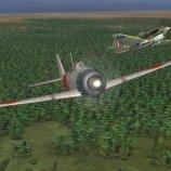 Скриншот Banzai!: for Pacific Fighters