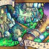 Скриншот Wispa Forest