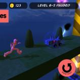 Скриншот Diversion