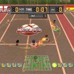 Скриншот Kidz Sports International Football – Изображение 11