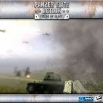 Скриншот Panzer Elite Action: Fields of Glory – Изображение 23