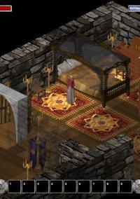 Morning's Wrath – фото обложки игры