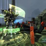 Скриншот City of Transformers – Изображение 1