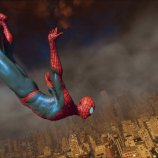 Скриншот The Amazing Spider-Man 2