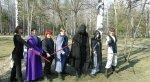 Чемпионат Сибири по боям на световых мечах собрал 30 человек - Изображение 4
