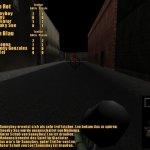 Скриншот Gotcha Babes X-Treme – Изображение 14