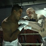 Скриншот Fight Night Champion