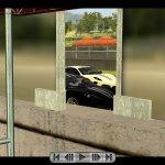Скриншот Ferrari Virtual Race – Изображение 15