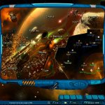 Скриншот Space Rangers 2: Rise of the Dominators – Изображение 69