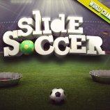 Скриншот Slide Soccer – Изображение 4