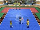 Скриншот Deca Sports 2 – Изображение 2