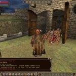 Скриншот Rubies of Eventide – Изображение 179