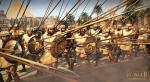 Total War: Rome II - Стратегия года. - Изображение 6