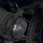 Скриншот X³: Reunion – Изображение 150