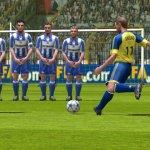 Скриншот FIFA 2005 – Изображение 16