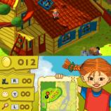 Скриншот Pippi Longstocking