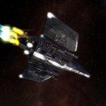 Скриншот X³: Reunion – Изображение 116