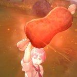 Скриншот Atelier Totori: The Adventurer of Arland – Изображение 3