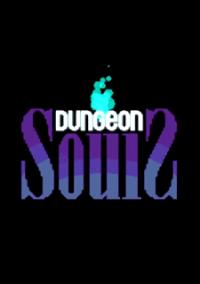 Обложка Dungeon Souls