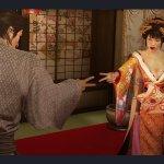 Скриншот Yakuza Ishin – Изображение 27