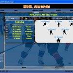 Скриншот NHL Eastside Hockey Manager – Изображение 8