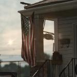Скриншот Detroit: Become Human  – Изображение 67