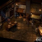 Скриншот Pillars of Eternity 2: Deadfire – Изображение 4