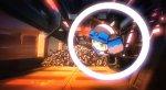 Новая Ninja Gaiden исполнит трибьют к двухмерным играм - Изображение 2