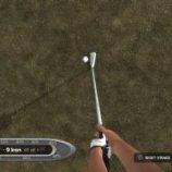 Скриншот John Daly's ProStroke Golf