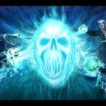 Скриншот Dunwitch Duels – Изображение 4