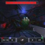 Скриншот Paranautical Activity