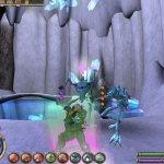 Скриншот Ultima X: Odyssey – Изображение 120