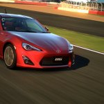Скриншот Gran Turismo 6 – Изображение 92