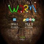 Скриншот Wormi – Изображение 9