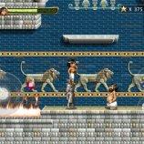 Скриншот Babylonian Twins – Изображение 1