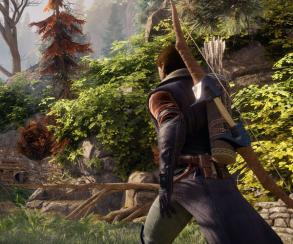 Для Dragon Age: Inquistion запланированы новые сюжетные DLC