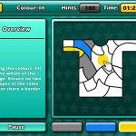 Скриншот Puzzler World 2 – Изображение 6
